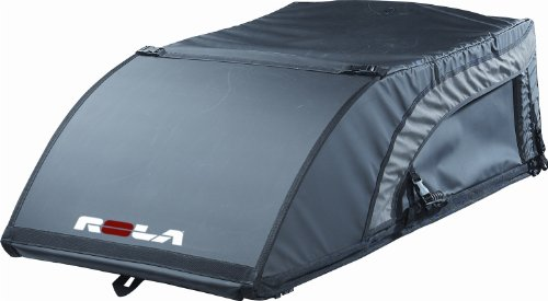 ROLA 59150 Pursuit Folding Roof Top Carrier  sc 1 st  Roof Top Tent Store & ROLA 59150 Pursuit Folding Roof Top Carrier | Roof Top Tent Store