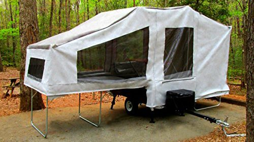 Silver Top Awnings Prices