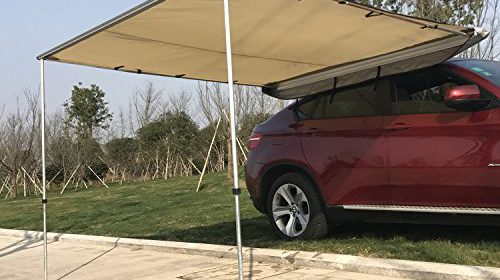 Awning Roof Top Tent Store