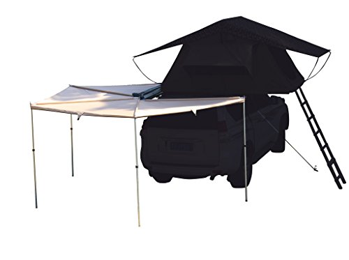 Awning Roof Top Tents